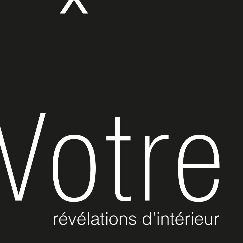 Agence de communication A Tribu Le Mans 72 Sarthe Pays-de-la-Loire — Vôtre concepteur aménagement intérieur carte de visite